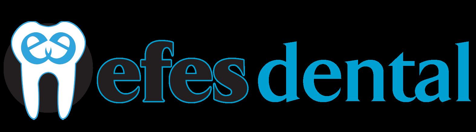 Efes Dental Medikal İç ve Dış Tic. Ltd. Şti.